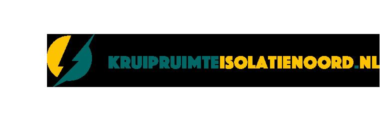 kruipruimteisolatienoord.nl